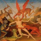 Les 7 péchés capitaux des Gilets jaunes