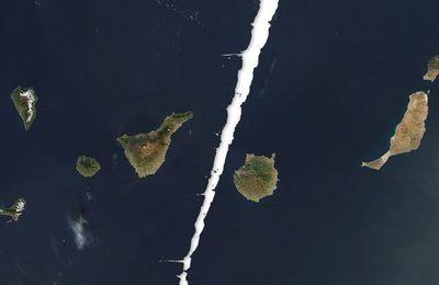 """Para suprimir la """"Triple Paridad"""" que protege a las mal llamadas Islas Menores, es necesario que todos o parte de los representantes de esas islas sean traidores a su tierra y a su gente"""