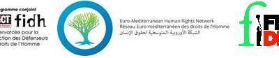 Résolution du Parlement européen sur Algérie / European Parliament Resolution on Algeria