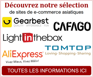 top-sites-ecommerce-asie