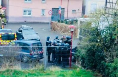 BASTION SOCIAL : LA SCANDALEUSE EXPULSION DE L'ARCADIA