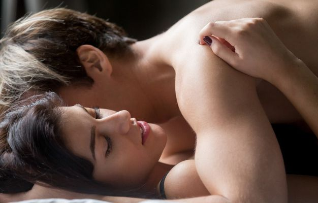 LiboPro Male Enhancement:-Natural, Reviews, Pills, Cost & Buy!