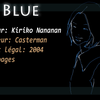 Blue (Nananan)