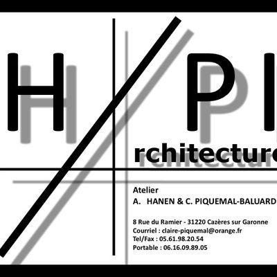 HAPI  Architecture