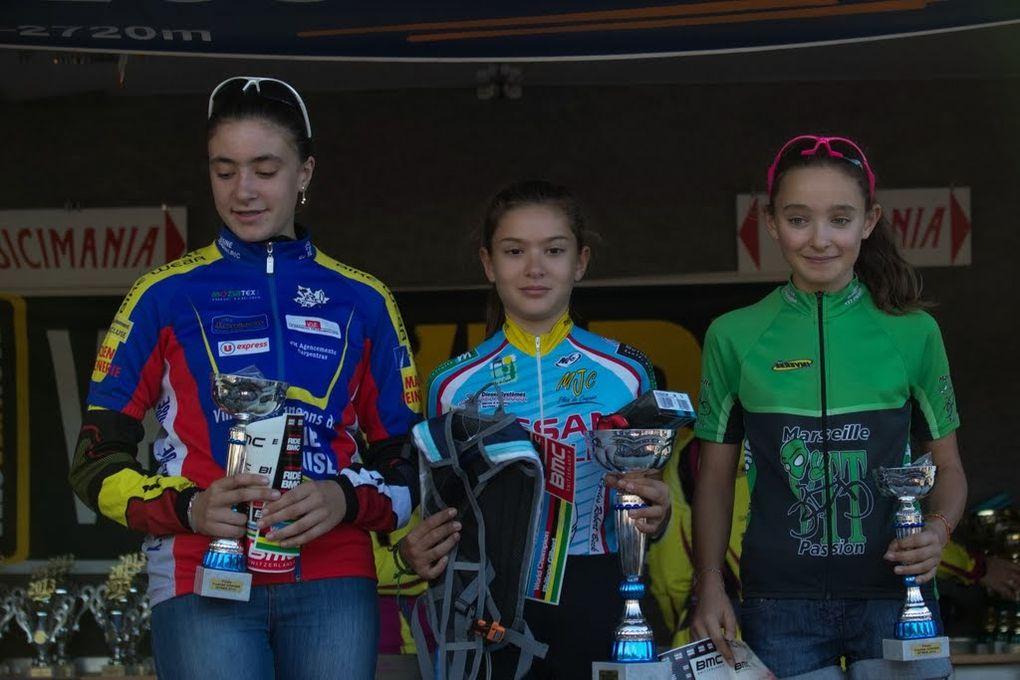 2013-10 Finale Odanak Istres