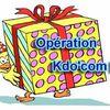 Opération Kdo'com : les résultats !