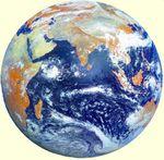 Le Capital Anthropophile de la Planète