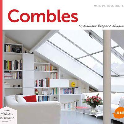 Combles - Editions Ulmer
