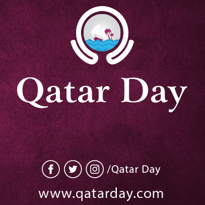 Qatar Day - latest news,Today's Breaking News