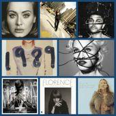 VOTEZ pour l'album de l'année - lesmusicultesdekevin.overblog.com