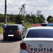 Judecătorii au anulat carantina din comuna Gornet. Ce decizie au luat în privința despăgubirilor de 4 milioane de euro cerute
