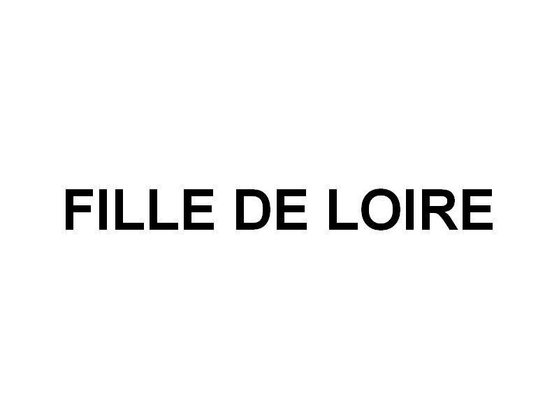 FILLE DE LOIRE