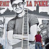 """""""Justice pour Steve"""" : après la découverte du corps dans la Loire, un nouveau chapitre ?"""