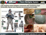 Talking Helmets and Robot Builders: The Army's Future of 3D Printing