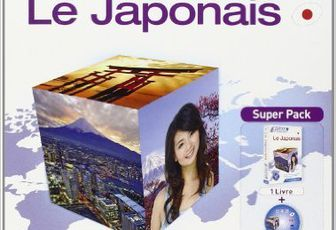 Le japonais. Con 5 CD Audio. Con CD Audio formato MP3 - Metodo Assimil