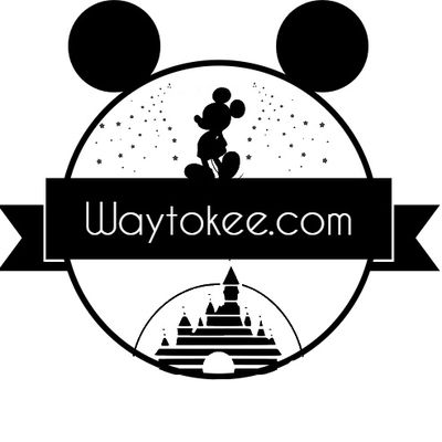 Waytokee