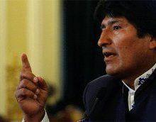 Le bilan d'Evo Morales et du socialisme bolivien