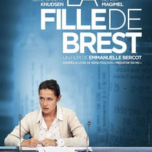 """Un film coup de coeur : """"La fille de Brest""""..."""