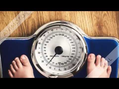 Say Goodbye to Obesity with Fusion Rise Keto