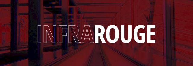 « Devenir grand » documentaire inédit dans la case Infrarouge ce soir sur France 2
