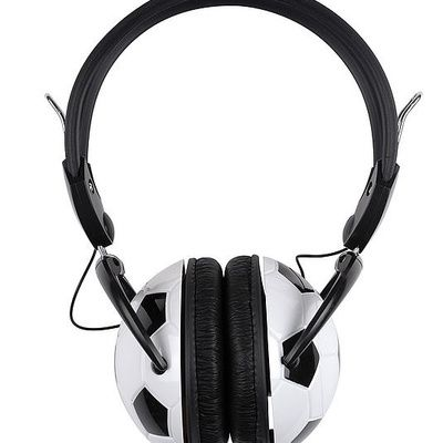 Guide : les casques audios sans fil