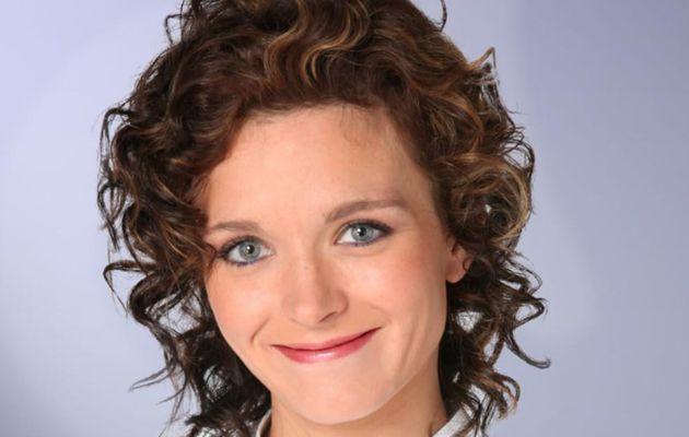 Fanny Rey, candidate de Top Chef saison 2, obtient sa première étoile au Michelin