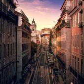Portugal. Un eldorado pour les investisseurs français ?