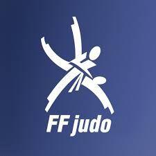 Rentrée sportive au Saint Martin Judo Club