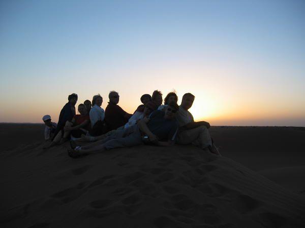 Album - mes-images-du-desert