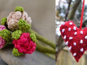 ;iens creatifs gratuits, free craft links 16/02/15