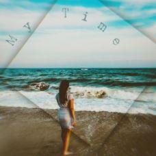 Gina Naomi Baez ► My Time