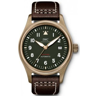 IW326802 Replica IWC Pilot's Spitfire Watch