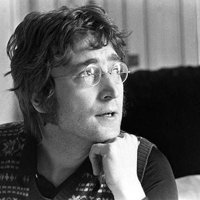 Découvrez le film oublié qui a inspiré « Grow Old With Me » de John Lennon