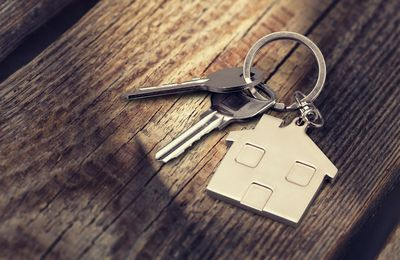 Getting Rental Property Loan - Making the Right Choice
