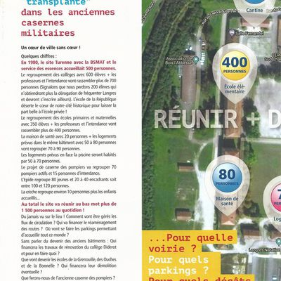 LE JOURNAL 2018 page 2
