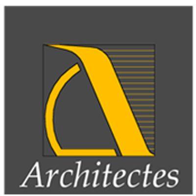 ARMOR ARCHITECTES ASSOCIÉS