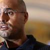 #Libye : LE FILS DE KADHAFI SEIF AL-ISLAM LIBÉRÉ SELON UN GROUPE ARME