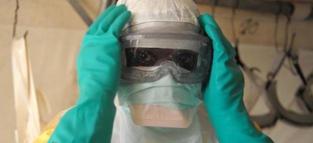 L'actu du jour: Le virus #Ebola a fait près de 7.400 morts, selon l' #OMS !