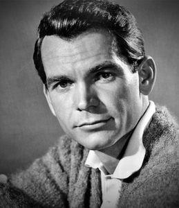 Dean Jones (1931-2015)