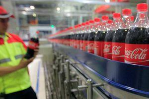 Du Coca-Cola au cannabis bientôt dans vos frigos ? Attention à vos enfants!