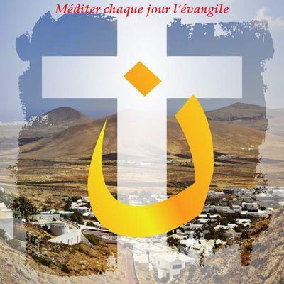 La Visitation de Marie à Elisabeth Mémoire de Marie, Mère de l'Eglise,