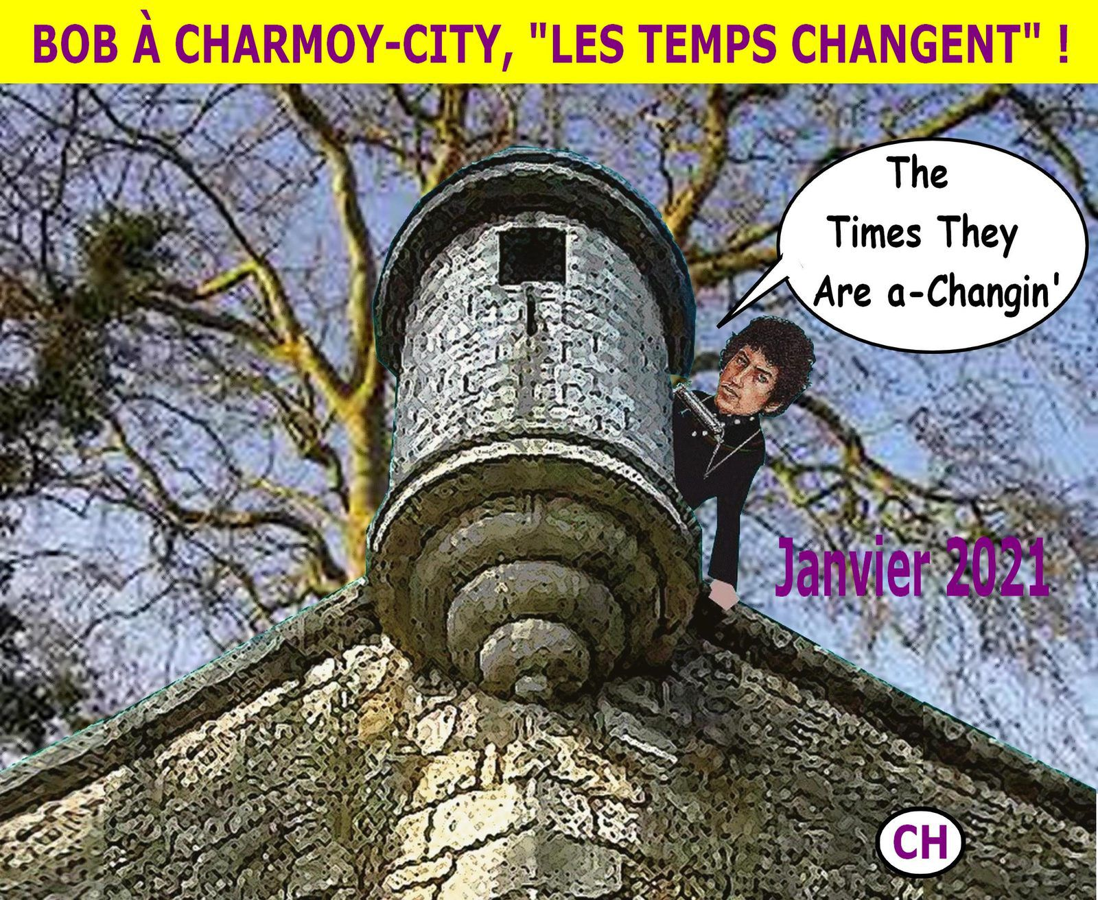 Bob à Charmoy-City, les temps changent .jpg