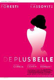 A Voir: De Plus Belle