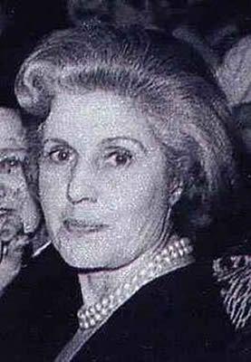 Simonot Renée