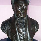 Auguste Le Prévost