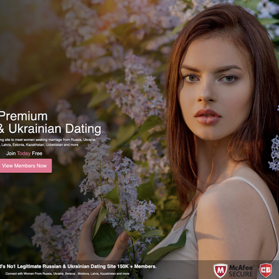Free Russian Dating Sites