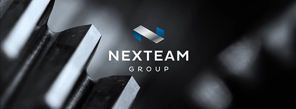 Tikehau Capital invests €114m in Nexteam Group