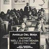 """Italiani, brava gente ?"" (Gilbert Meynier)"