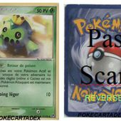 SERIE/EX/TEMPETE DE SABLE/51-60/57/100 - pokecartadex.over-blog.com