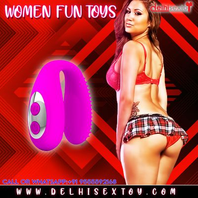 Buy Best Collections Of Sex toys in Bokaro